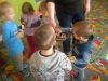Urodzinki Maluszków - gr II