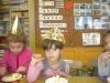 Urodziny w gr. IV