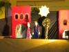 15.11.11 Teatrzyk w Przedszkolu