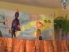 29.05.12 Teatrzyk w Przedzskolu